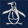 Originalpenguin.co.uk logo