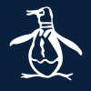 Originalpenguin.com logo