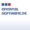 Originalsoftware.de logo