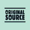 Originalsource.co.uk logo