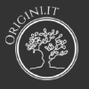 Origini.it logo