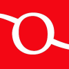 Origoeducation.com logo