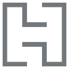 Orionbooks.co.uk logo
