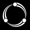 Orionwatches.org logo