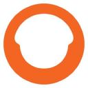 OrisysIndia Consultancy Services