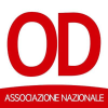 Orizzontedocenti.it logo