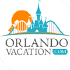 Orlandovacation.com logo