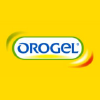 Orogel.it logo