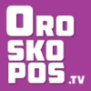 Oroskopos.tv logo