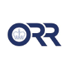 Orr.gov.uk logo
