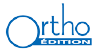 Orthoedition.com logo