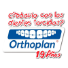 Orthoplan.com.co logo