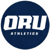 Oruathletics.com logo