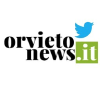 Orvietonews.it logo
