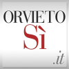 Orvietosi.it logo