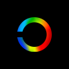 Osapublishing.org logo