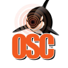 Osc.co.uk logo
