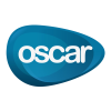 Oscarcommerce.com logo