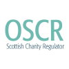 Oscr.org.uk logo