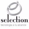 Oselection.es logo