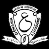 Osmania.ac.in logo
