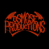 Osmoseproductions.com logo