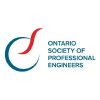 Ospe.on.ca logo