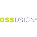 OssDsign AB logo