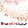 Osservatoriooggi.it logo