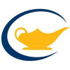 Osstf.on.ca logo