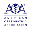 Osteopathic.org logo