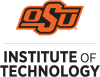 Osuit.edu logo