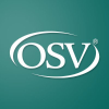 Osv.ltd.uk logo