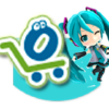 Otakushop.us logo