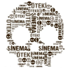 Otekisinema.com logo