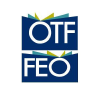 Otffeo.on.ca logo