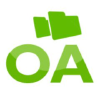 Otherarticles.com logo