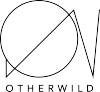 Otherwild.com logo