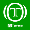 Otorrents.com logo