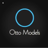 Ottomodels.com logo
