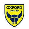 Oufc.co.uk logo