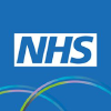 Ouh.nhs.uk logo