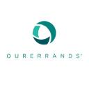 OurErrands