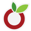 Ourgroceries.com logo