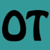 Ourtour.co.uk logo