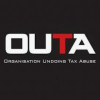 Outa.co.za logo