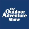 Outdooradventureshow.ca logo
