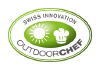 Outdoorchef.com logo