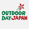 Outdoorday.jp logo