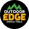 Outdooredge.com logo